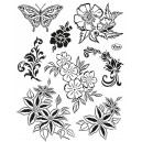 https://uau.bg/16998-32992-thickbox/viva-400321200-silikonovi-pechati-classical-flowers.jpg