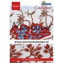 https://uau.bg/17076-33323-thickbox/marianne-design-lr0628-petras-berries.jpg