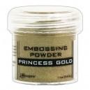 https://uau.bg/17079-33334-thickbox/ranger-epj37477-embossing-powder-princess-gold.jpg