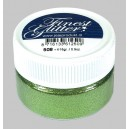 https://uau.bg/17105-33362-thickbox/jeje-produkt-50508-finest-glitter-olive-green.jpg