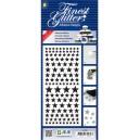 https://uau.bg/17113-33373-thickbox/jeje-produkt-40346-finest-glitter-adhesive-designs-stars.jpg