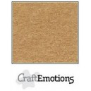 https://uau.bg/17117-33379-thickbox/craftemotions-001232-0730-a4-craft-paper-light-brown.jpg