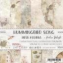https://uau.bg/17137-33416-thickbox/craft-o-clock-cc-zm-hbs-f6-6-x6-hummingbird-song.jpg
