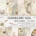 https://uau.bg/17140-33440-thickbox/craft-o-clock-cc-zd-hbs-f6-12-x12-hummingbird-song.jpg