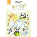 https://uau.bg/17167-33510-thickbox/fabrika-decoru-fdsdc-04069-my-little-panda-boy.jpg