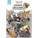 https://uau.bg/17168-33512-thickbox/fabrika-decoru-fdsdc-04079-grunge-mechanics.jpg