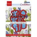 https://uau.bg/17271-34047-thickbox/marianne-design-lr0649-petras-violets.jpg