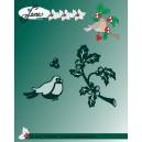 https://uau.bg/17335-34498-thickbox/by-lene-bld1002-bird-on-branch.jpg