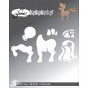 https://uau.bg/17339-34510-thickbox/by-lene-bld1130-pony.jpg