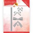 https://uau.bg/17350-34540-thickbox/find-it-trading-pm10180-precious-marieke-delicate-flowers-delicate-bow.jpg