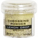 https://uau.bg/17408-34997-thickbox/ranger-epj68662-embossing-speckle-powder-lemon-drop.jpg