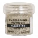 https://uau.bg/17409-34998-thickbox/ranger-epj68631-embossing-speckle-powder-flurries.jpg