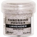 https://uau.bg/17410-34999-thickbox/ranger-epj68655-embossing-speckle-powder-lavender.jpg