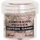 https://uau.bg/17411-35000-thickbox/ranger-epj68648-embossing-speckle-powder-cotton-candy.jpg