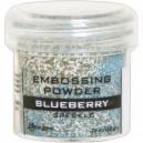 https://uau.bg/17412-35001-thickbox/ranger-epj68624-embossing-speckle-powder-blueberry.jpg