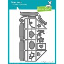 https://uau.bg/17415-35009-thickbox/lawn-fawn-lf1782-mini-pop-up-box.jpg