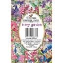 https://uau.bg/17421-35027-thickbox/decorer-m82-7x108cm-in-my-garden.jpg