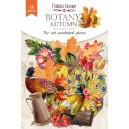 https://uau.bg/17434-35101-thickbox/fabrika-decoru-fdsdc-04074-botany-autumn-redesign.jpg