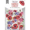 https://uau.bg/17440-35122-thickbox/fabrika-decoru-fdsdc-04085-summer-flowers.jpg