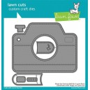 https://uau.bg/17453-35278-thickbox/lawn-fawn-lf2344-magic-iris-camera-add-on.jpg