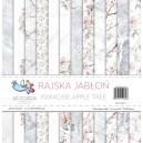 https://uau.bg/17462-35399-thickbox/paper-heaven-gprjset-12-x12-paradise-apple-tree.jpg