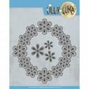 https://uau.bg/17474-35497-thickbox/lilly-luna-ll10006-pop-up-flowers-frame.jpg