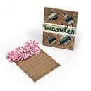 https://uau.bg/17478-35510-thickbox/sizzix-662811-journaling-cards-flowers-leaves.jpg