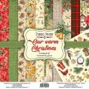https://uau.bg/17527-35676-thickbox/fabrika-decoru-fdsp-02094-8-x8-our-warm-christmas.jpg