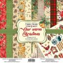 https://uau.bg/17528-35688-thickbox/fabrika-decoru-fdsp-01094-12-x12-our-warm-christmas.jpg