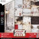 https://uau.bg/17557-35938-thickbox/ciao-bella-cbpm015-12-x12-snow-and-the-city.jpg