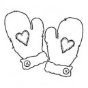 https://uau.bg/17591-36108-thickbox/spellbinders-sbs-063-mittens.jpg