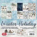 https://uau.bg/17594-36118-thickbox/craft-and-you-cps-wh30-12-x12-winter-holiday.jpg