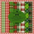 https://uau.bg/17692-36431-thickbox/dixi-craft-pf141-6-x6-christmas-plaid.jpg