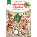https://uau.bg/17714-36555-thickbox/fabrika-decoru-fdsdc-04094-our-warm-christmas.jpg
