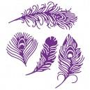 https://uau.bg/17795-36816-thickbox/crafter-s-companion-ng-pea-md-pplu-peacock-plumage.jpg