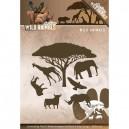 https://uau.bg/17802-36833-thickbox/find-it-trading-add10107-amy-design-wild-animals-wild-animals.jpg