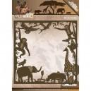 https://uau.bg/17803-36834-thickbox/find-it-trading-add10103-amy-design-wild-animals-wild-frame.jpg