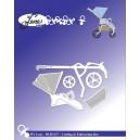 https://uau.bg/17850-37009-thickbox/by-lene-bld1337-stroller.jpg