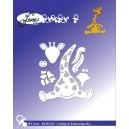 https://uau.bg/17851-37012-thickbox/by-lene-bld1339-giraf.jpg