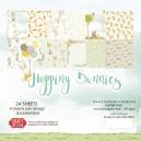 https://uau.bg/17875-37193-thickbox/craft-and-you-cpb-hbu15-6-x6-hopping-bunnies.jpg