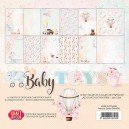 https://uau.bg/17880-37210-thickbox/craft-and-you-cps-bt30-12-x12-baby-toys.jpg