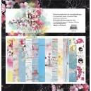 https://uau.bg/17906-37431-thickbox/13rts-artps00-12-x12-pastel-spring.jpg