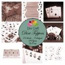 https://uau.bg/17960-37608-thickbox/dixi-craft-et0347-9x9cm-playing-cards-brown.jpg