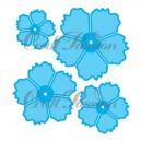 https://uau.bg/17966-37619-thickbox/craft-passion-cp-63-flowers-nr8.jpg