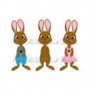 https://uau.bg/17972-37643-thickbox/craft-passion-cp-83-cute-bunny.jpg