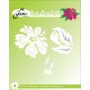 https://uau.bg/18003-37903-thickbox/by-lene-bld1031-hawaii-flower.jpg