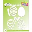 https://uau.bg/18005-37905-thickbox/by-lene-bld1344-easter-eggs.jpg