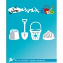https://uau.bg/18007-37907-thickbox/by-lene-bld1095-beach-toys.jpg