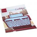 https://uau.bg/18021-37936-thickbox/marianne-design-lr0702-wicker-basket.jpg