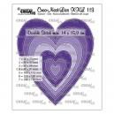 https://uau.bg/18046-37990-thickbox/crealies-clnestxxl113-slim-hearts.jpg